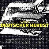 Deutscher Herbst [Explicit]