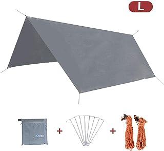 Amazon.es: toldo camping