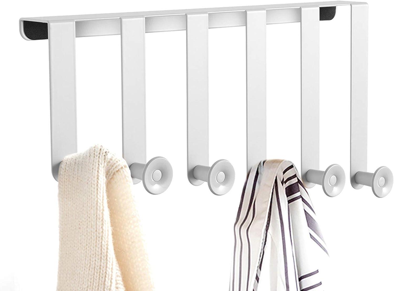 Sales of SALE items from new works Lambye Over The Door Hooks Hanger wi Dedication Hangers