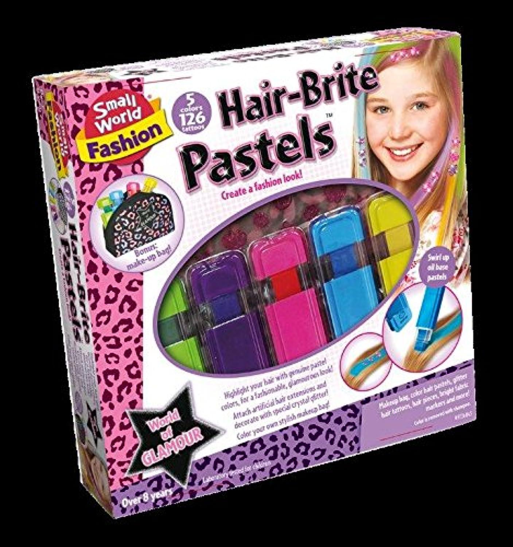 Great Gifts For Everyone Farbe Farbe Farbe und Stil - Pastelle - Spielzeug Geschenk für Weihnachten oder Geburtstag für Kinder vorbei Jahre 8 B07HH23N65 | Hohe Qualität und günstig  37eaa7