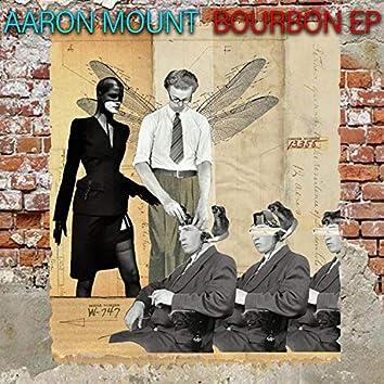 Bourbon EP