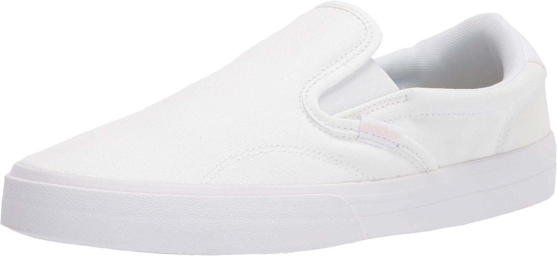 adidas Women's Kurin Tucson Overseas parallel import regular item Mall Skate Shoe