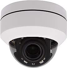 hikvision ptz dome cameras