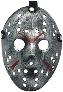Halloween Mask Cosplay Scary Mask for Purge Movie Costume Party Mens Mask Prop