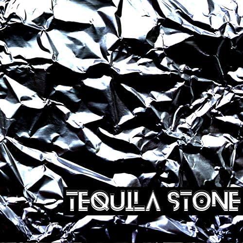 Tequila Stone
