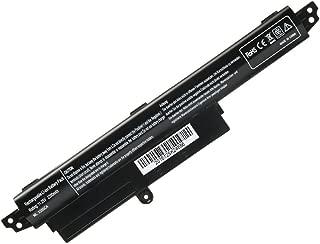 Best asus a31n1302 battery Reviews