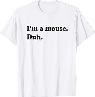 Best can of duh shirt Reviews