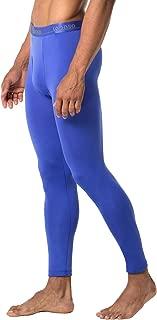 90 polyester 10 spandex pants
