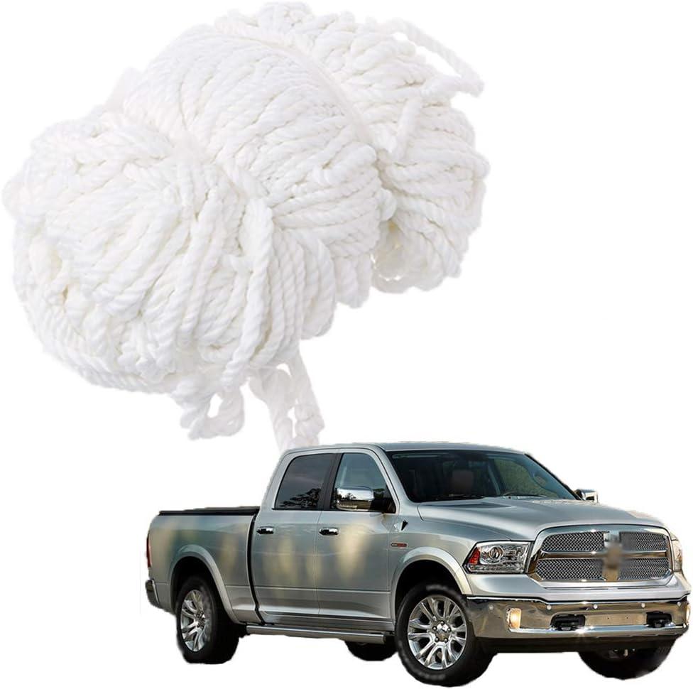 Pickup sale Truck Popular brand in the world Cargo Net Bed Mot for