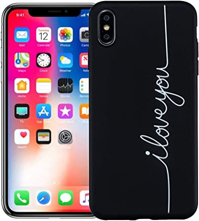 coque iphone xr anglais