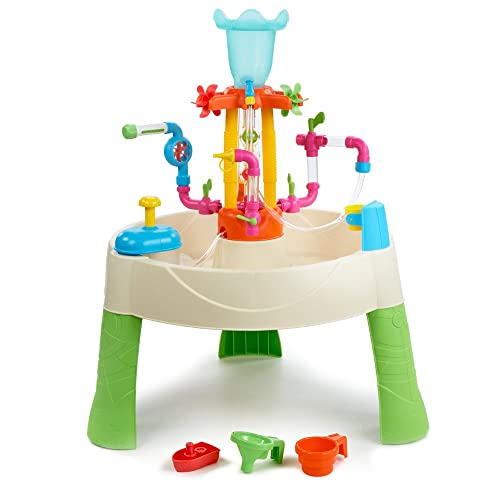 Astonishing Little Tikes Replacement Parts Amazon Com Ocoug Best Dining Table And Chair Ideas Images Ocougorg