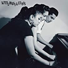 Best kitty daisy and lewis Reviews
