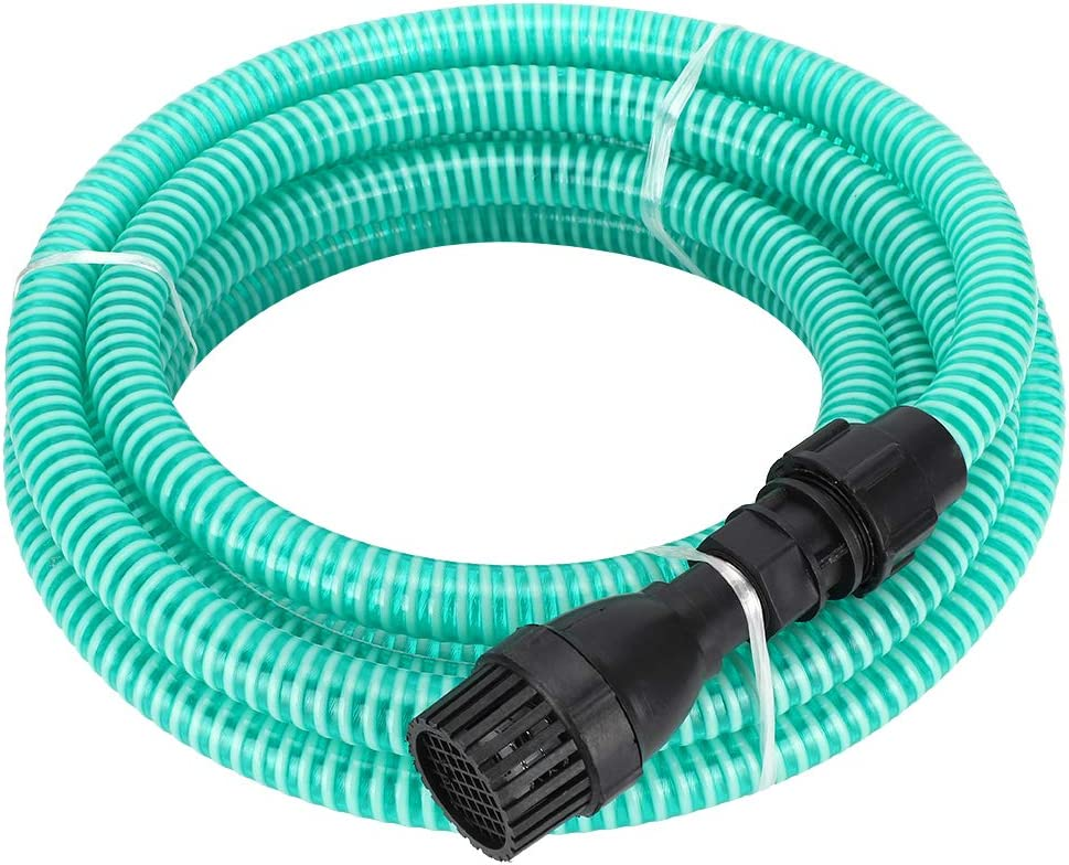 Pump Hose Filter Anti Dust Particles for Now free shipping Suction National products Ga Durable