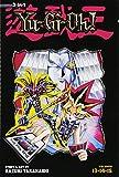 Yu-Gi-Oh! (3-in-1 Edition) Volume 5