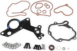 MENGHE TANGZHOU Car Vacuum Pump Repair Kit 038145209Q Fit for SEAT 1.2TDI/1.4TDI/1.9TDI 2000 2001 2002 2003 2004 2005 2006...