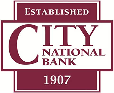 Check Out Metro City BankProducts On Amazon!