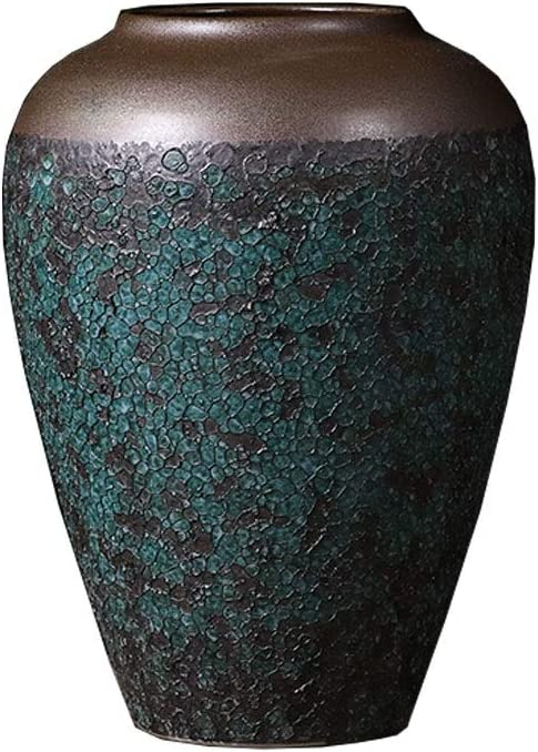 kerryshop Louisville-Jefferson County Mall vases Home sold out Decor Chinese Vase Room Ceramic Living Gift