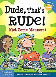 The Ultimate List of Kids Books About Manners 57