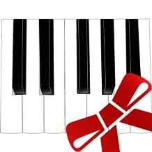 Christmas Piano - Learn Carols Full Version