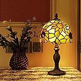 Zoom IMG-1 gweat lampada vetrate 8 inch