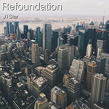 Refoundation