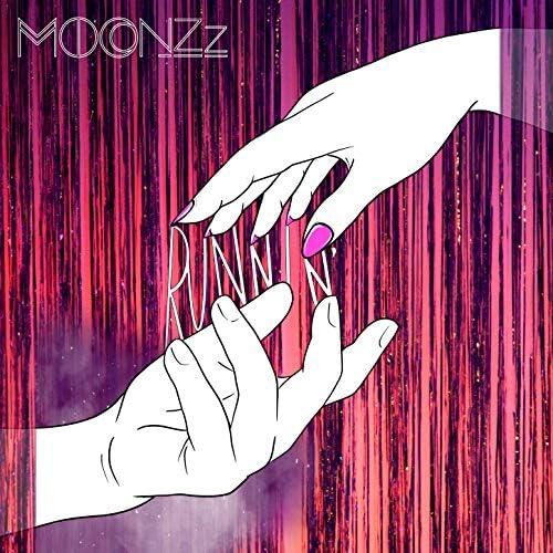 MOONZz