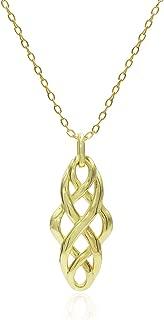 Best celtic spiral knot Reviews