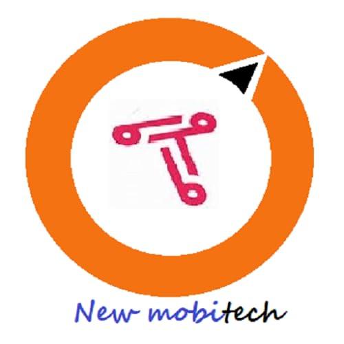 Newmobitech -Tech News