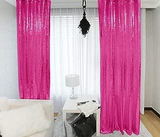 Best pink glitter pics Reviews
