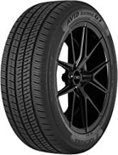 Yokohama AVID ASCEND GT Touring Radial Tire - 225/50R18 95V