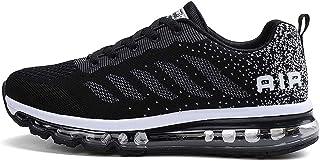 tqgold® Chaussures de sport légères pour homme et femme