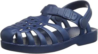 comprar comparacion Playshoes Sandalias de Playa, Zapatos de Agua Unisex niños
