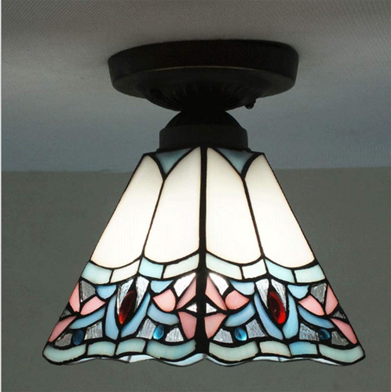 GGO Hotel Engineering Lamp Home Zimmer Schlafzimmer Lampe Deckenleuchte