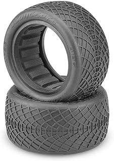 Jconcepts Tires