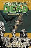 The Walking Dead En Espanol, Tomo 4: El Deseo Del Corazon