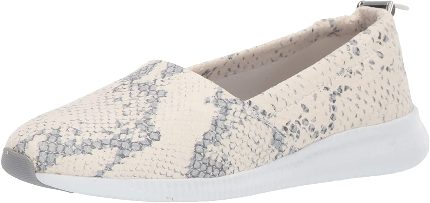 Cole Haan Women's Studiogrand Perforated Slip Super beauty product restock quality top! Japan's largest assortment Loafer ON