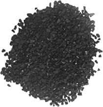 # 1 Rated Odor Eliminator by Metric USA Coconut Shell Charcoal Natural 3 Times Adsorption Capacity of Bamboo Charcoal Naturally Eliminate Odors in Your Home Closet Office