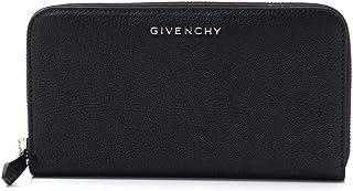 (ジバンシー) GIVENCHY ラウンドファスナー 長財布 小銭入れ付き PANDORA [並行輸入品]