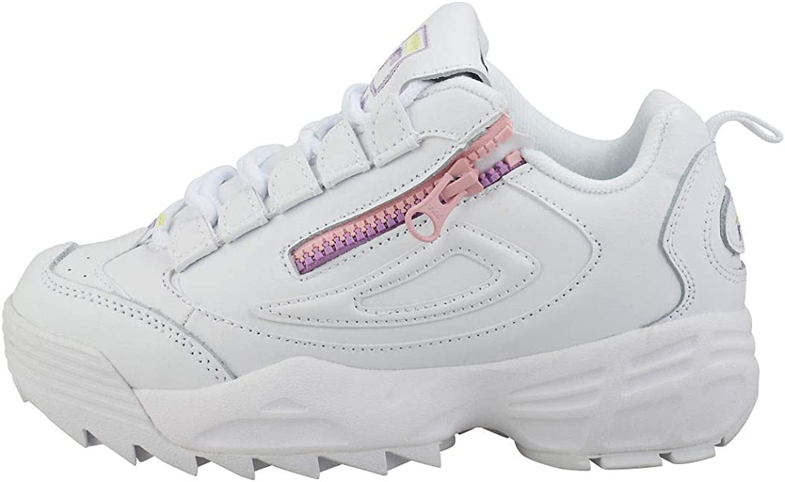Fila Women's Disruptor III Sneakers