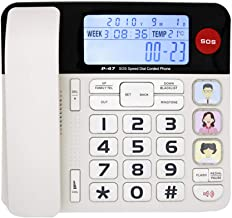 Best caller id on home phone Reviews