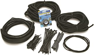 Best painless wiring 70920 Reviews