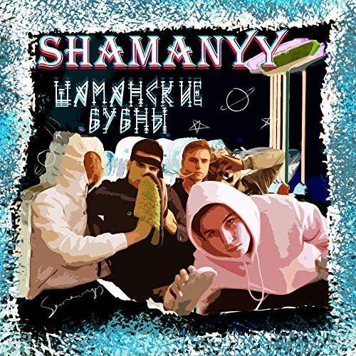 SHAMANYY