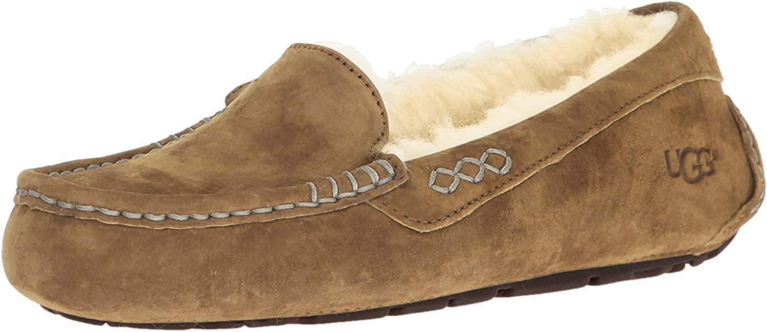 UGG Max 53% OFF Sale Special Price Women's Slipper Ansley