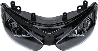 2005 zx6r headlights