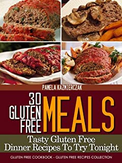 Best gluten free dinners for two Reviews