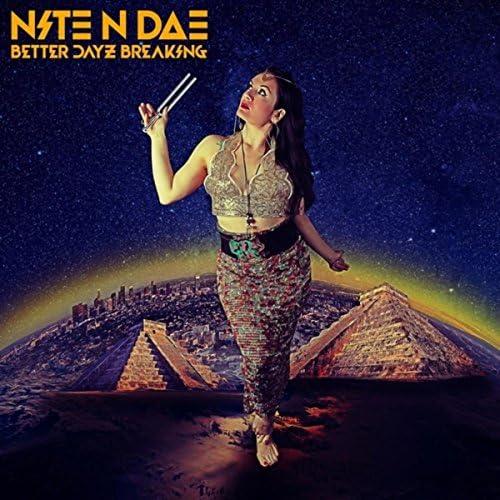 Nite N Dae