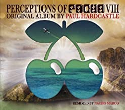 Best perceptions of pacha Reviews