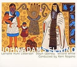 John Adams: El Nino