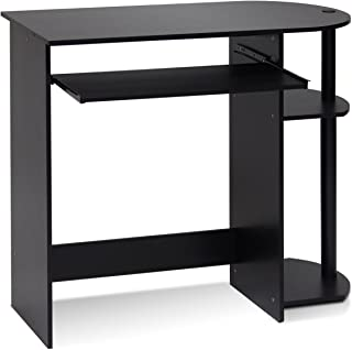 furinno desk assembly