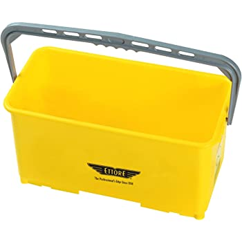 Ettore 6-gallon Super Bucket